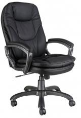 Компьютерные кресла для дома и кабинета. Кресла руководителей.