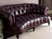 Элитный дизайнерский диван 'Bollo'