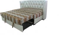 Кровать-диван 'Амазонка'