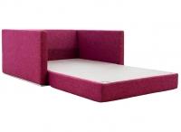 Диван кровать 'Ленон II'