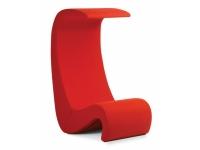 """Дизайнерское кресло """"Фагот"""""""