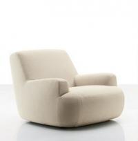 Кресло 'Винни'