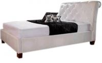 """Двуспальная кровать """"Бетси"""""""