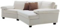 Дизайнерский диван 'Мартин'