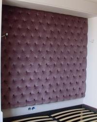 Интерьерные панели (Панели на стены )