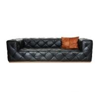 Элитный диван 'Wellington'