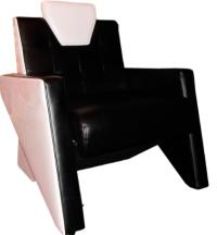 """Кресло """"Оригами II"""""""