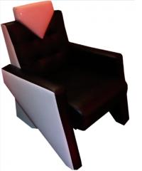"""Кресло """"Оригами"""""""