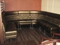 Мебельная группа 'Рим'