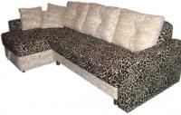 Угловой диван 'Сонно' раскладной