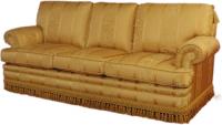 Элитный диван 'gold'