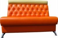 Диван 'Апельсин'