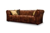 Элитный диван 'Liverpool'