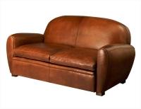 Элитный дизайнерский диван 'Buick'