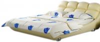 Двуспальная кровать 'Селена'