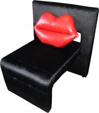 Дизайнерское кресло 'Сальвадор'