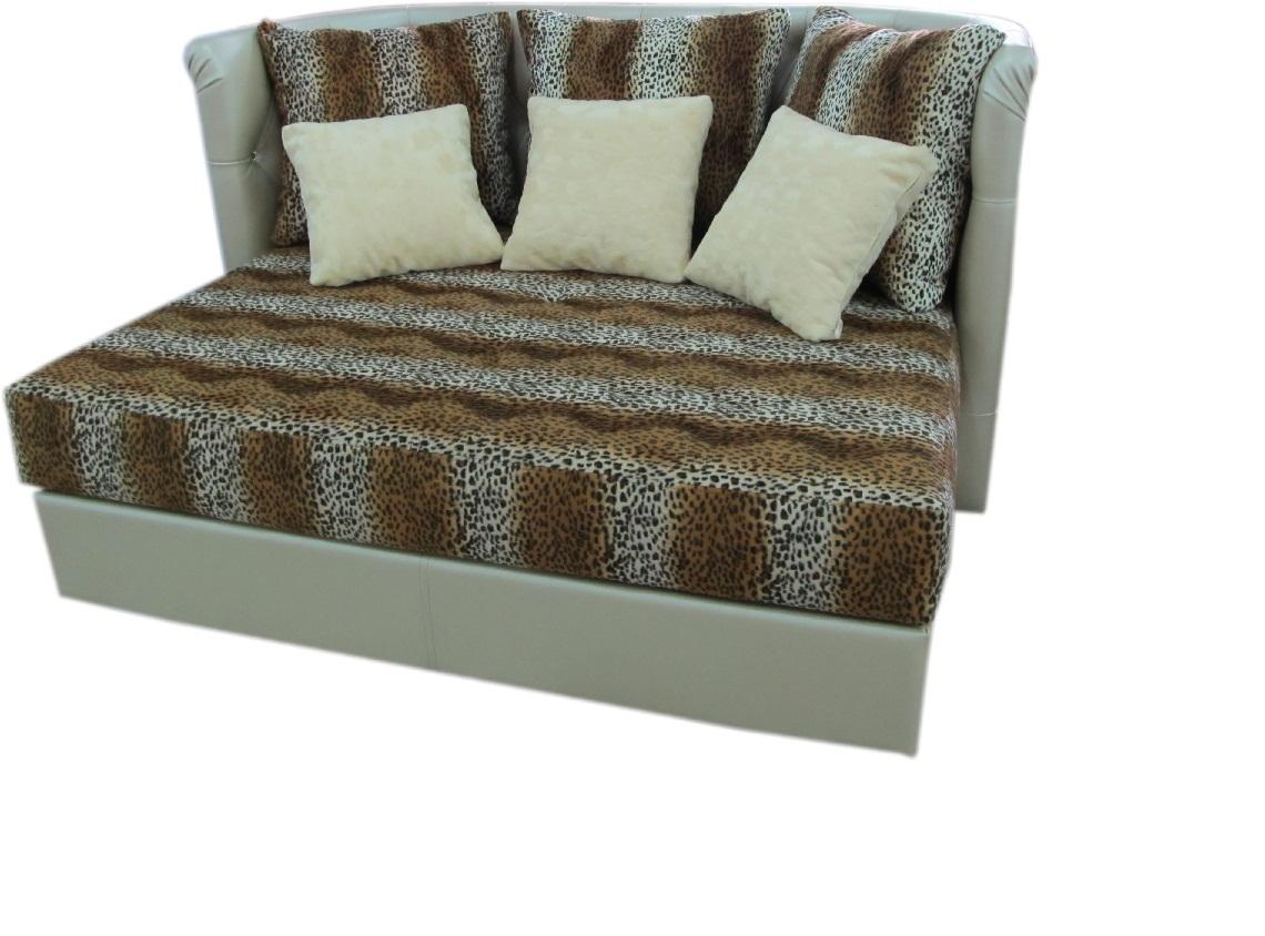 хофф купить диван угловой