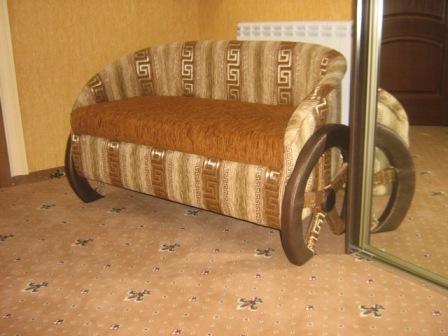 Дом мебели диваны в  Москве