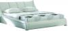 Двуспальная кровать 'Лагуна'