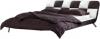Двуспальная кровать 'Фаворит'