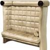 Дизайнерский диван 'Эйфиль'