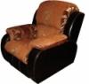 """Кресло-кровать """"Реклайнер"""""""