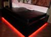 Кровать 'Оригами'