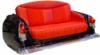 Элитный диван 'auto'