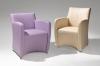 Дизайнерское кресло 'Каспер'