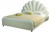 Двуспальная кровать 'Лотос'
