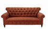 Дизайнерский диван 'Банифаций'