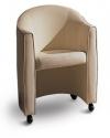 Кресло 'Вульф'