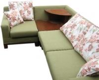 """Угловой диван """"уют"""""""